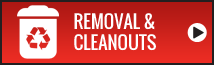 Removal & Cleanouts